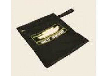 Heavy-Duty Zipper Storage Bag