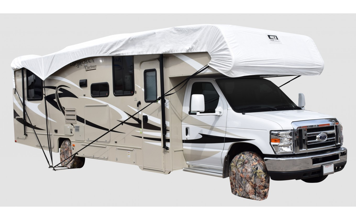 pop up motorcycle camper with Product Product Id 167 on Lightweight Utility Trailer furthermore Honda Cr V Trailer Hitch Bike Rack in addition Follow me murchison besides 5x18 C er Enclosed Motorcycle Cargo Trailer Toy Hauler AC Work besides Roof Top Covers.