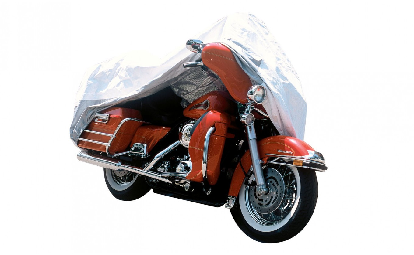 Motorcycle Covers Universal Motorcycle Covers