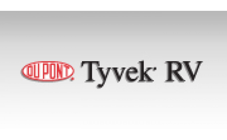 Dupont Tyvek Car Covers Price
