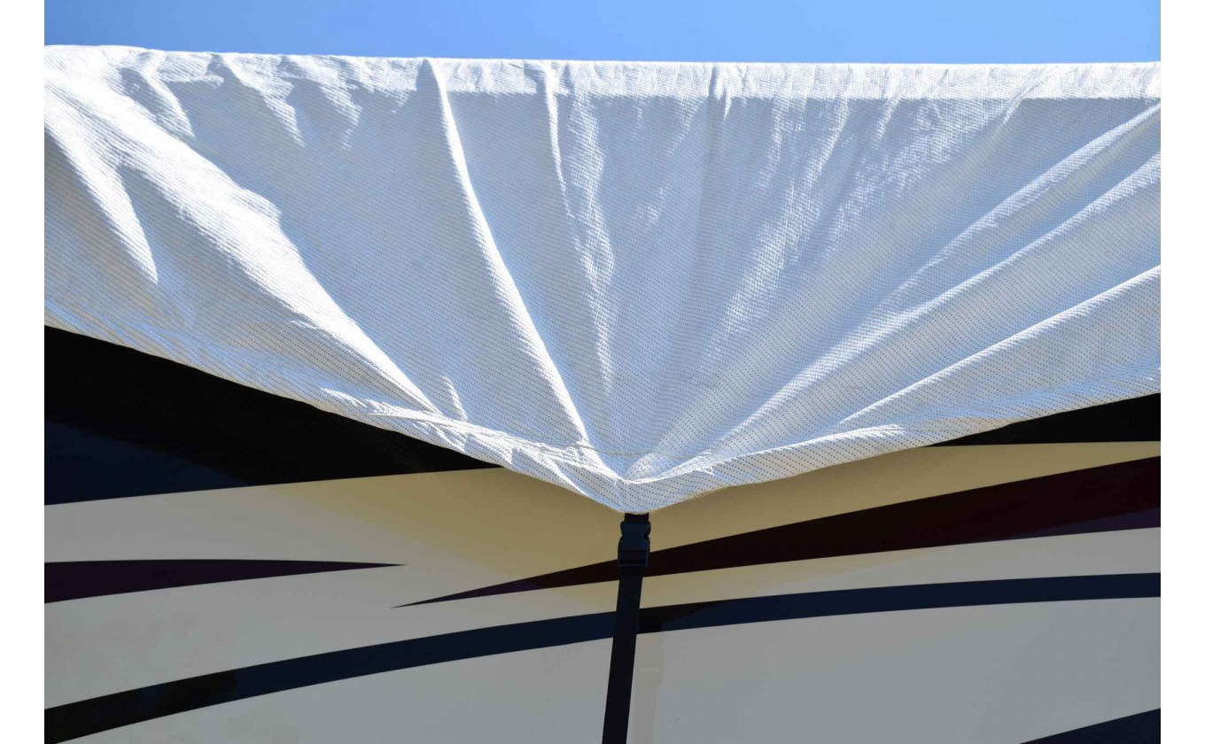 Luxury Adco Rv Roof Cover Adco Rv Roof Cover Product Code Adco Rv Roof Cover