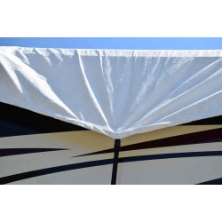 5th Wheel Rv Covers Fifth Wheel Trailer Covers