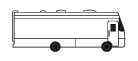Forest River Class A Motorhome Covers