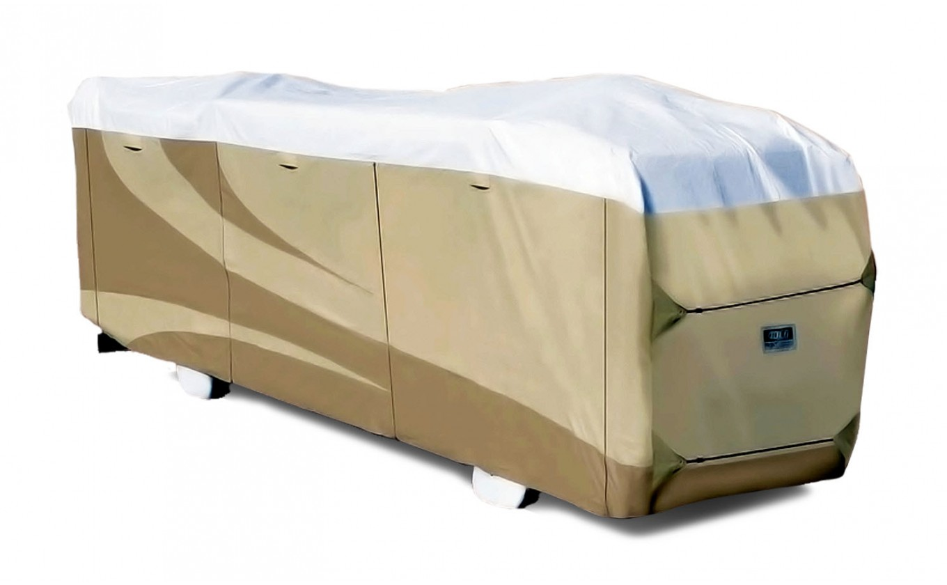 Class A Rv Covers Motorhome Covers