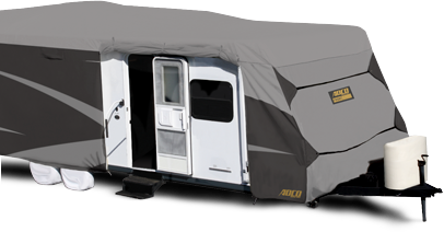 ADCO RV Covers, Travel Trailer Covers, ADCO Products